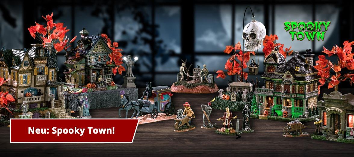 lemax-neu-spooky-town