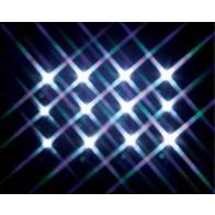Lemax Sparkling Mini Light String