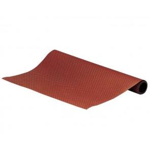 Lemax Large Brick Display Mat