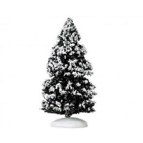 Lemax Evergreen Tree, Medium