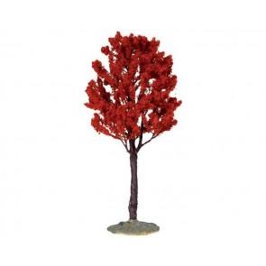 Lemax Baldcypress Tree, Large