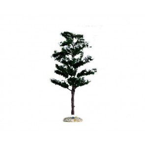 Lemax Conifer Tree, Medium