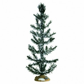 Lemax White Pine, Large