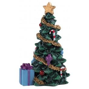 Lemax Christmas Tree
