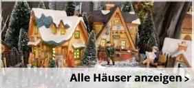 lemax weihnachtsdorf