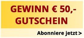 gewinn 50 euro lemax