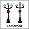 lanternen