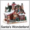Santa's Wonderland