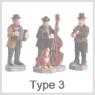Figuren Type 3