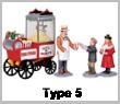 Figuren Type 5